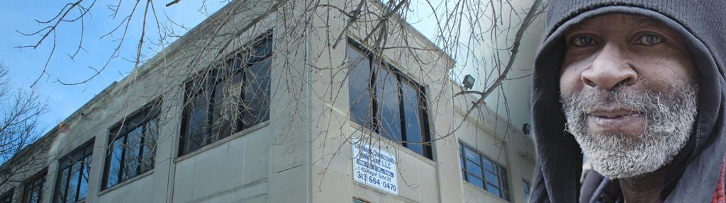 KLove Hope Center