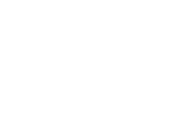 World-Hope-Logo_White-RGB